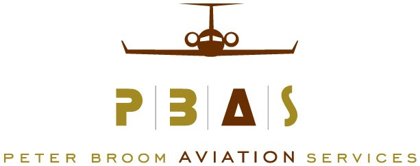 International Flight Resources